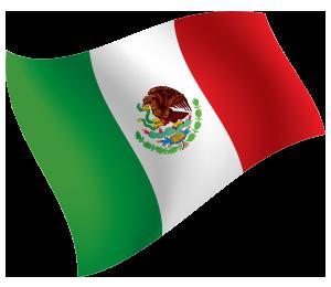 Mexico Timehsares Vacation Rentals