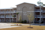 Wolf Bay Landing Condos Vacation Rentals