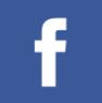 Wolf Bay Landing Condominiums – Vacation Rentals - Facebook