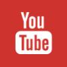 Wolf Bay Landing Condominiums – Vacation Rentals – You Tube