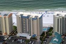 Bluewater Condo Vacation Rental