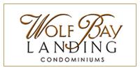 Wolf Bay Landing Condominiums