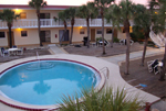 Court Of Palms Vacation Rentals