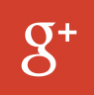 Wolf Bay Landing Condominiums – Vacation Rentals - Google Plus