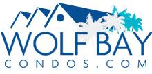 Wolf Bay Condo