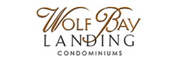 Wolf Bay Landing Condominiums VACATION RENTAL Foley Alabama