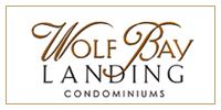 Wolf Bay Landing Condominiums