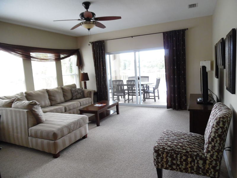 Wolf Bay Landing Condo Vacation Rental Wolf Bay Landing