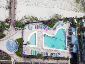 Bluewater-condominium-13