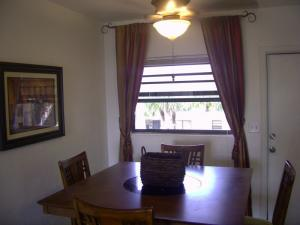 Court-Of-Palms-vacation-rental-2-bedroom-2