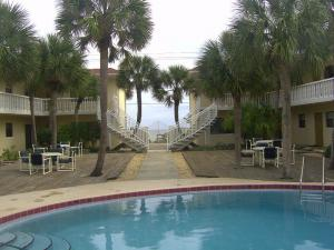 Court-Of-Palms-vacation-rental-2-bedroom-3