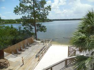 Wolf-Bay-Landing-condo-vaction-rentals-20