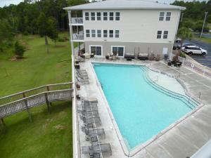 Wolf-Bay-Landing-condo-vaction-rentals-23