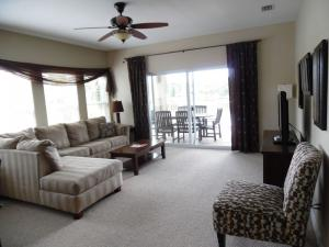 Wolf-Bay-Landing-condo-vaction-rentals-3bedroom-04