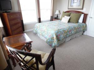 Wolf-Bay-Landing-condo-vaction-rentals-3bedroom-05