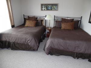 Wolf-Bay-Landing-condo-vaction-rentals-3bedroom-07