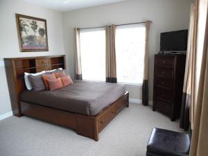 Wolf-Bay-Landing-condo-vaction-rentals-3bedroom-08